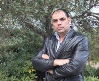 Murat EKİCİ