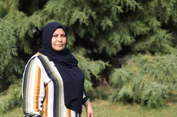 Fatma TURAN